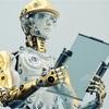 AI|私の仕事、ロボットに奪われますか?