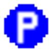 1ヶ月ぶりに正規表現を使って HTML を書き換えることができるプロキシ Privoxy 3.0.12 リリース