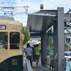 富山地鉄貸切&大井川鐵道SL乗車