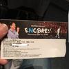 小田和正ツアー2018 『ENCORE』