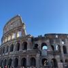 イタリア旅行-レストランで使いたいフレーズ10選
