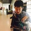 【車旅】再び大阪へ。舞台の感想も。