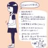 【妊娠22w】妊婦の体重管理について考える