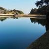 宮池(三重県松阪)