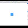 keynoteの色の指定