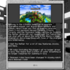 【Minecraft】1.16.0.51ベータ【BE】