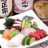 【オススメ5店】灘・東灘(兵庫)にある海鮮料理が人気のお店