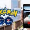 「Pokemon GO」でAppleが手にする利益は30億ドル?