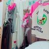 6-お洗濯