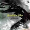 《音楽の楽しい連鎖(J-003~1~3)》|ちょっと気になるなあ!>。*<Brooklyn Rider(ブルックリン・ライダー)>|『Brooklyn Rider(ブルックリン・ライダー)/Seven Steps(セブン・ステップス)【AMU】』|ベートーヴェン:弦楽四重奏曲第14番|