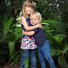 2歳差の子育て メリットとデメリット