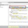 【ReSharper】ラムダ式を関数グループに変更する Inspection を無効化する方法
