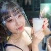 【2020/11/06】バーレスク東京4部&パリオン3部参加レポ