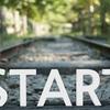 営業マンが先手で動くべき理由とそれをどのように浸透させるかー毎月部下を目標達成させるために考えた「スタートダッシュ」実現法