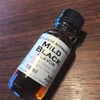 【VAPE】 The Perfumer's Apprentice MILD BLACK FLAVOR 【DIY LIQUID】