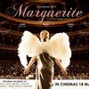 アメリカ大統領選のことをしばらく忘れたいからフランス映画「偉大なるマルグリット」の話をする。