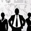 最高のリーダーになるための3ステップを、プロジェクトマネージャーから教わった。