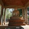 #jtba【動画アーカイブ】2014年『関西月例冥想会』スマナサーラ長老法話