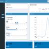 確率分布をさわれるShinyアプリ「確率分布Viewer」に新機能を追加しました!