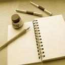 Kureha Kano's diary