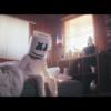 【和訳/歌詞】Alone/Marshmello(マシュメロ)