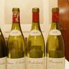 ワインの価格上昇とこれから日本酒に起こること