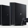 豚には言いづらいけど「PS4portable発表」で全て終戦するのでは???