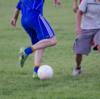 スポーツ庁が運動部活動のガイドラインを作成 教員の働き方改革にも
