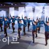 韓国ドラマ「ライブ~君こそが生きる理由~」 一生懸命に頑張っているすべての人に見て欲しいヒューマンドラマ。 感想 ネタバレあり【Amazonプライム】