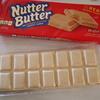 マイブームなスナック/『Nutter Butter』と『雪の月』