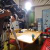「 NHK取材受けたの私だ 」 現場の保育士が伝えたかった事