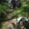 沼津市の我入道公園へ行ってみよう♪アニメ『ラブライブ!サンシャイン!!』の聖地?