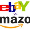 Top 22 trang web mua hàng giảm giá ở Mỹ uy tín nhất