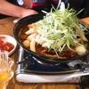 私が最近ハマってる韓国の激辛料理,タッパル(鶏の足)