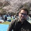 フランスと日本、どっちのストレスのほうがマシ?