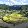 ロードスターに乗って和歌山のあらぎ島に行ってきました