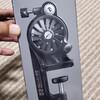 第一精工 高速リサイクラー2.0 確かにこれは便利だ!^^