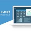 Infragistics Ultimate 2019 Vol.1最新情報オンラインセミナーを開催します!