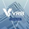 VRB概要と登録方法(*^-^*)ゞ