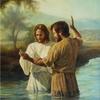 神はあなたのところへ来られる