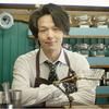 中村倫也company〜「中村倫也・・プロフィール〜」