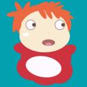 SwiftでiOSアプリ開発をするためのブログ