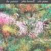 【CD紹介】The Painter - John Boswell