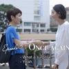「愛」の映画と「恋」の映画(濱口竜介と今泉力哉についてのメモ)