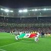 メキシコリーグ2017年前期 第9節 Guadalajara 1-1 UNAM