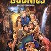 【映画】グーニーズ~感想:子供の頃のまま大人にまっても楽しめた冒険映画