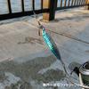 【リール豆知識】道糸(ライン)がベールを通ってかなった時の対処法