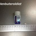 アナボリックステロイド使用記録