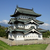東北旅行3日目…弘前城と奥入瀬渓流