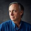 瞑想するカリスマ投資家レイ・ダリオ氏が語る「30分でわかる経済の仕組み」全文文字起こし